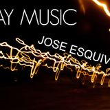 JOSE ESQUIVEL (Original Mix 012)