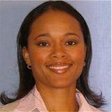 Ladies Let's Talk W/ CJ -Change $$ Options- Carmen Cook