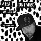12:04:17 Fauve Radio - Fab D Verse
