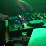 DJH&T @ Nachtgieger 2015 - complete night session