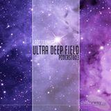 Ultra Deep Field Podcast #003 mixed by Lars Leonhard