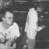 Graeme Park & Mike Pickering Nude @ Haçienda19.01.1990