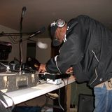 """Dj X1""..With The Soulful House Mix...Live Mix Session."