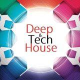 Deep & Tech House March 2014