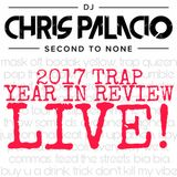 2017 TRAP YEAR IN REVIEW (*dirty)
