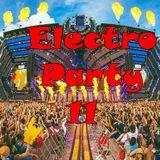 Electro Party - 11