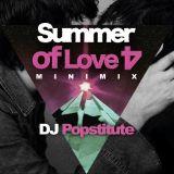 Summer Of Love #4 Minimix