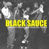 Black Sauce Vol.172.
