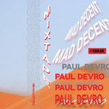 TAIKAN MIX COLLECTION 002 | BY PAUL DEVRO (MAD DECENT)