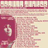 GROUNDSHAKER VOL.2