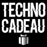 Les Oreilles Noires - Techno Cadeau #1 : Samedi 4 juin 2016