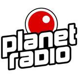 dj luke radioshow @ planet radio the club (28.02.2015)