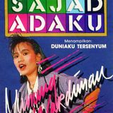 Indo City Pop Queen Special - Nunung Wardiman II