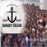 DJ Randy Bettis presents: Bear Boat Sunset Cruise 2017 (Disk 2)