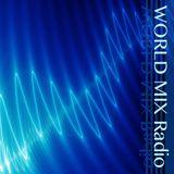 WORLD MIX Radio - Matthew Dowling - 01.20.2015