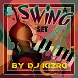 A Swing Set By DJ Kizra