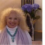 "Marilyn Zschau Baars author:""The Golden Essence is YOU."""