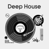 Jp sanchez Aka Face @ Deep House Podcats oct 2014