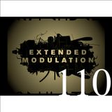 extended modulation #110