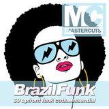 Brazilian Funk Music