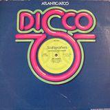 SOUL OF SYDNEY #177: D.I.S.C.O Heat by DJ Terrence Parker (Detroit) | Funk, Disco