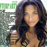 New RNB, 2015 RNB, RNB (The AfterParty Vol.5)
