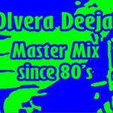 EDUARDO DJ - 80S