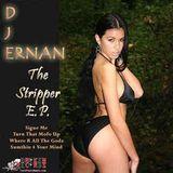 DJ Ernan - Stripper 101