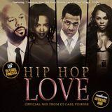 Hip Hop Love (Smooth Hip Hop Mix)