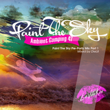 Le VitaKiss - Paint The Sky Pre-Party Mix Part 1 Mixed by DieL8