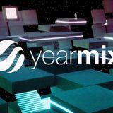 Mike Williams - Future House Music Yearmix 2017