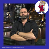 The Grumpy Pumper Talks About Complications / AADE's Crystal Broj
