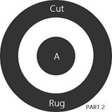 Cut A Rug Part II