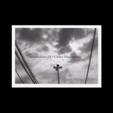 isolatedmix 93 - Chihei Hatakeyama