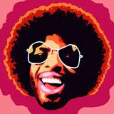 DJ-Csucsu-Classic Funky Mix 2