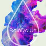 Rain Down 2015 (mixed by YøuthAlive-fcs)