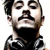 Podcast|Francesco Bove|Live set DUFB Live#1|May2014