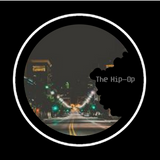 The Hip-Op Podcast #123