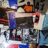 Sunset Culture Club #19 b2b @ Farside w DJ Choozey