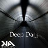 Deep Dark - Kevin Arlandi