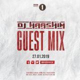 BBC Radio 1 Guest Mix