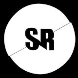 Scherpe Randjes Podcast #074 by Rik Watts (NL)