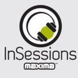 EduXS @ MAXIMAFM InSessions Especial Tributo al Trance - 23.11.2014 > 01.00 - 02.00 a.m.