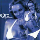 DJ Inphinity - Euro Temptations 1
