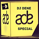 DJ DENE - ADE 2019 SPECIAL (MHITH 075)