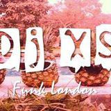 Dj XS London Rare 70s 80s Funk Disco Boogie