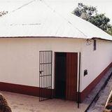 Museo de sitio de el Zapotal