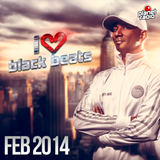 Planet Radio Black Beats 2014 Vol.2 (27.02.2014)