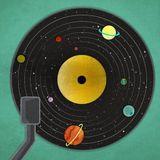 DJ.Mike Bold presents - 'Green Attic Session vol.4'