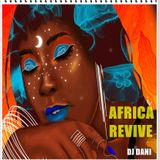 AFRICA REVIVE